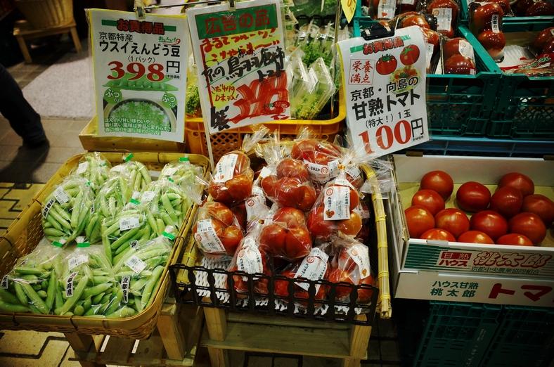 http://momo-yamazaru.sakura.ne.jp/sb/img/img10099_140604_1.jpg
